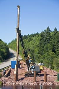 Steel Piling & Piple Piles | P I T  Pipe