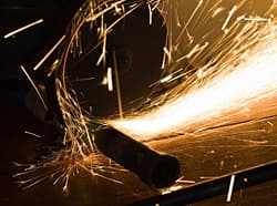 Steel & Pipe Fabrication | Steel Fabricators