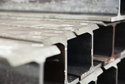Steel Pipe Supply & Fabrication